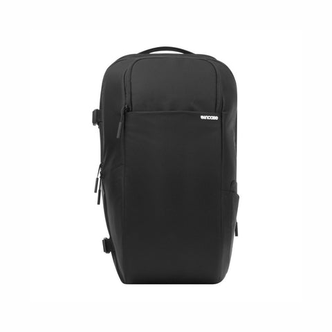 INCASE DSLR Pro Pack - Singli - HK Online Shop for Luggage, Backpacks & Travel Accessories - 1
