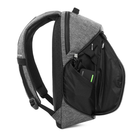 INCASE Reform Action Camera Backpack