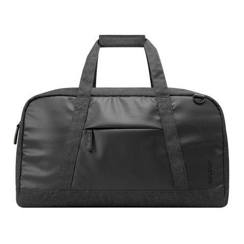 INCASE EO Travel Duffle