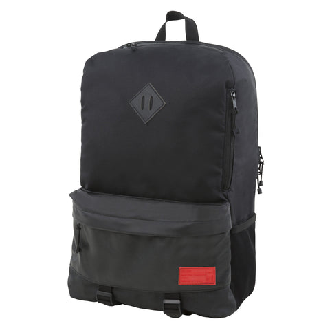 HEX X Clsc Backpack