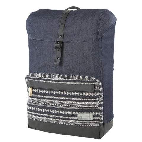 HEX Stinson Coast Backpack