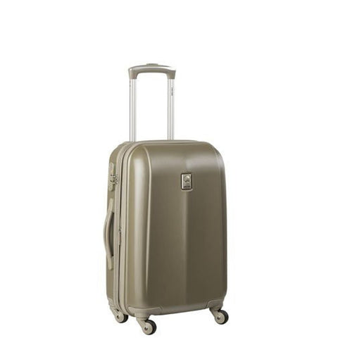Delsey Extendo Small - Singli - HK Online Shop for Luggage, Backpacks & Travel Accessories - 1
