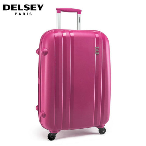Delsey PP Zippe Large