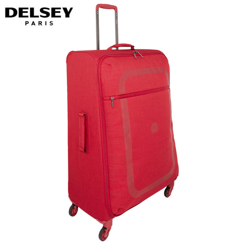 Delsey Dauphine Large