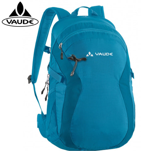 Vaude Wizard 24+4 - Singli - HK Online Shop for Luggage, Backpacks & Travel Accessories - 1