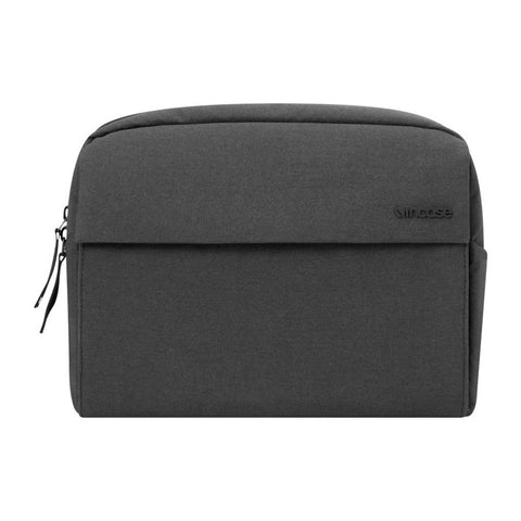 Incase Field Bag - Fit iPad Air單肩包