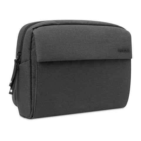 Incase Field Bag - Fit iPad Air - Singli - HK Online Shop for Luggage, Backpacks & Travel Accessories - 1