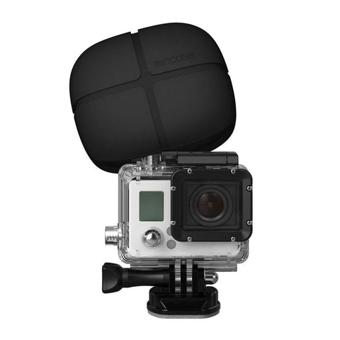 Incase Protective Cover for GoPro 輕巧矽膠主機保護罩