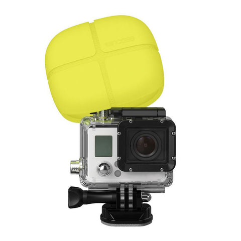 Incase Protective Cover for GoPro®
