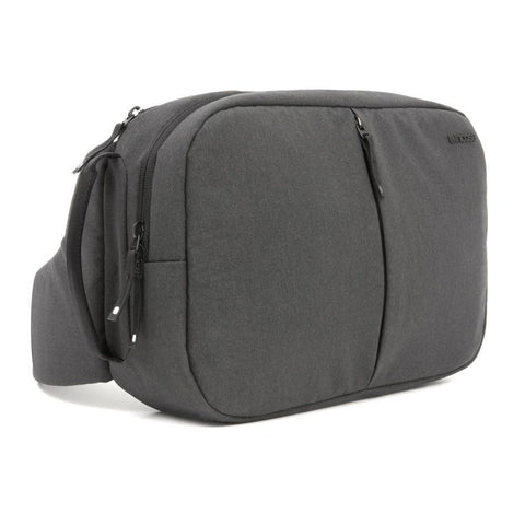Incase Quick Sling Bag 快速單肩斜背包  (iPad Air / iPad)