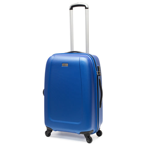 Kenji Yamamoto KY6205 Medium - Singli - HK Online Shop for Luggage, Backpacks & Travel Accessories - 1