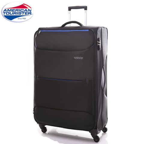 American Tourister Tropical 行李箱 - 大