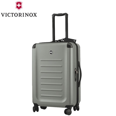"Victorinox Spectra™ 2.0 Medium 26"" SS15 - Singli - HK Online Shop for Luggage, Backpacks & Travel Accessories - 1"