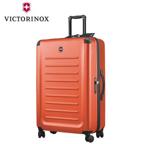 "Victorinox Spectra™ 2.0 Large 32"" SS15 - Singli - HK Online Shop for Luggage, Backpacks & Travel Accessories - 1"