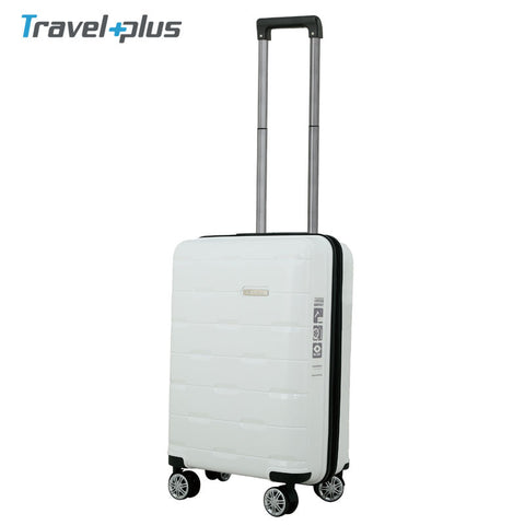 Travel Plus Prism Small
