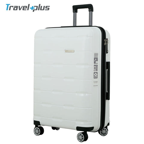 Travel Plus Prism 28