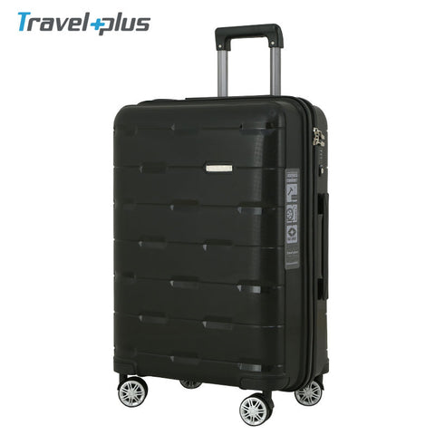 Travel Plus Prism Medium