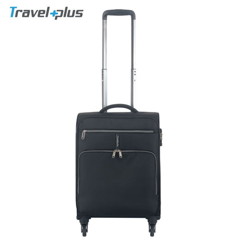 Travel Plus Deluxe Small