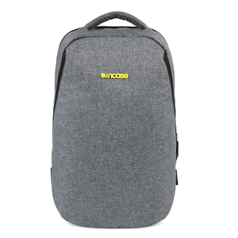 "Incase Reform Backpack With Tensaerlite 13"" - Singli - HK Online Shop for Luggage, Backpacks & Travel Accessories - 1"