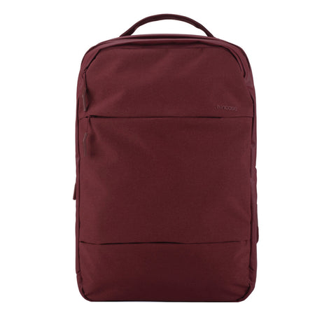 INCASE City Collection Backpack (Promo)