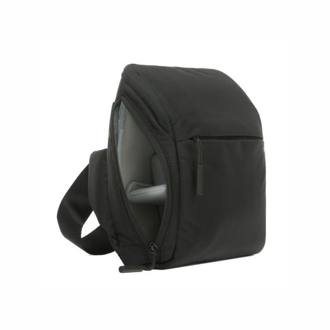 INCASE Point and Shoot Field Bag
