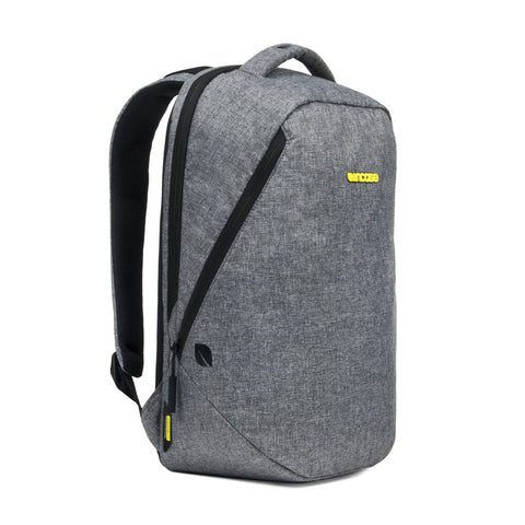 Incase Reform Backpack With Tensaerlite 13