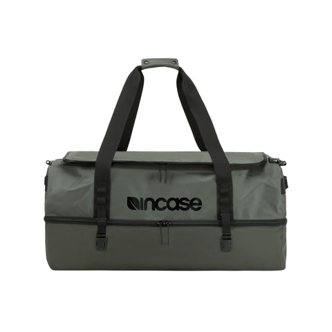 INCASE Tracto Split Duffel Small