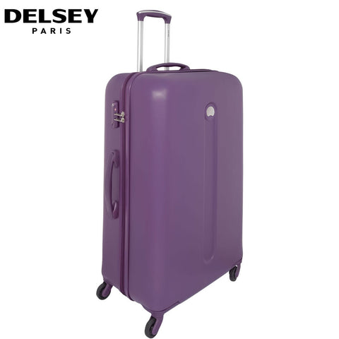Delsey Helium Classic Large