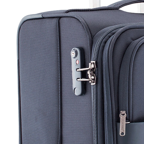 Delsey Destination Large