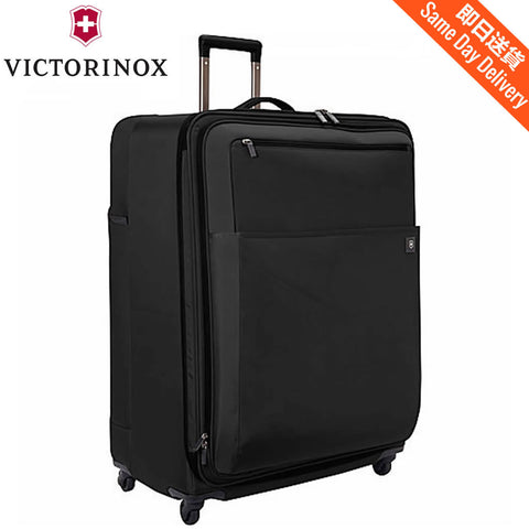 Victorinox Avolve™ 2.0 Large - Singli - HK Online Shop for Luggage, Backpacks & Travel Accessories - 1