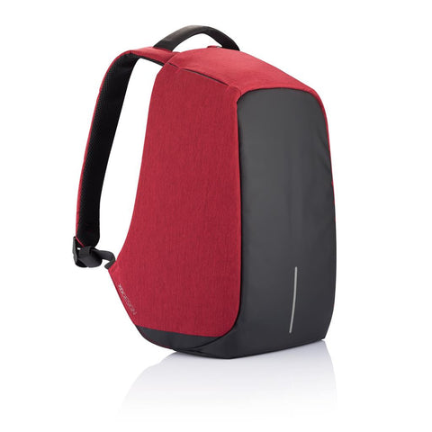 XD Design The Bobby Anti-Theft Backpack