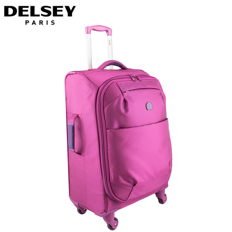 Delsey For Once Lite Medium