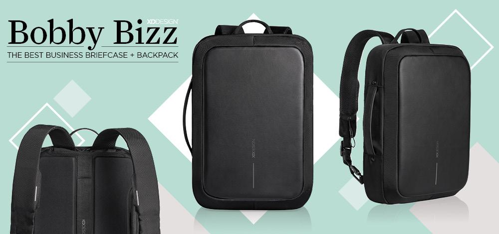 FREE NEXT DAY SHIPPING FOR ALL INCASE BACKPACKS PRODUCTS