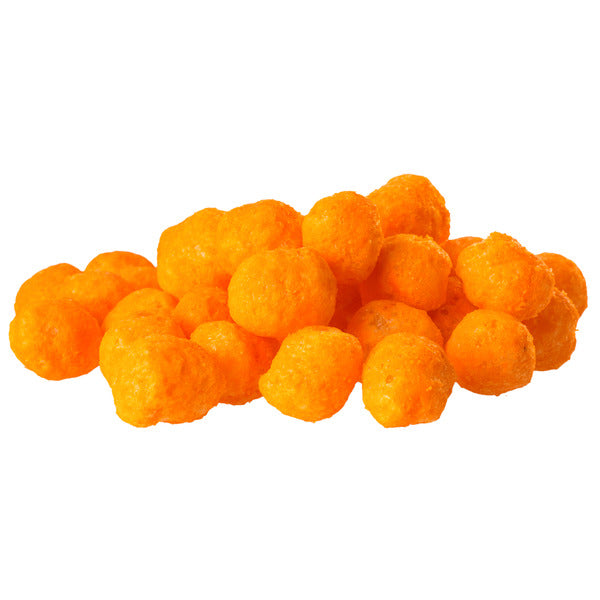 Ligo Cheese Balls 85g