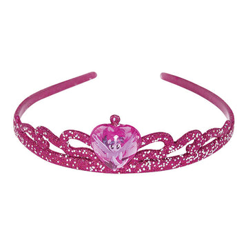 Diadem My Little Pony