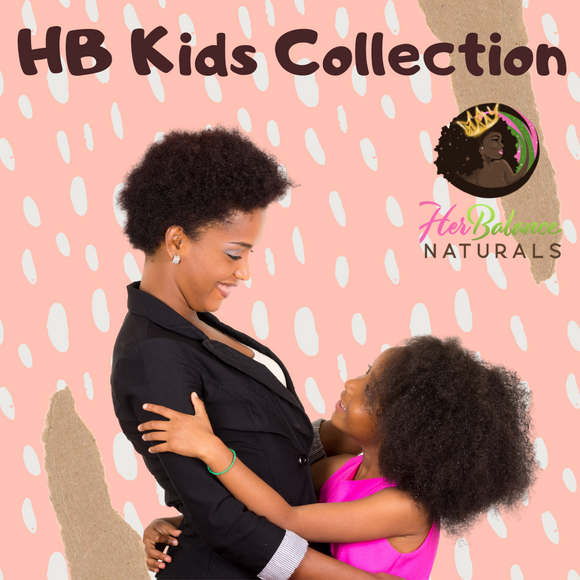 HB Kids Collection