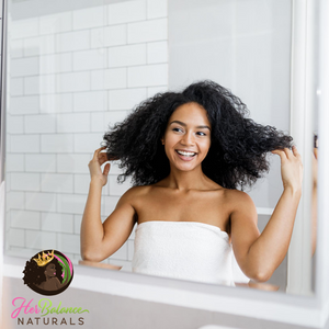 Queen Royalty Moringa Conditioner