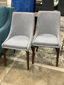 Set of 2 Sullivan Dining Chair