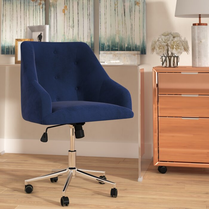 Amy Task Chair #4414