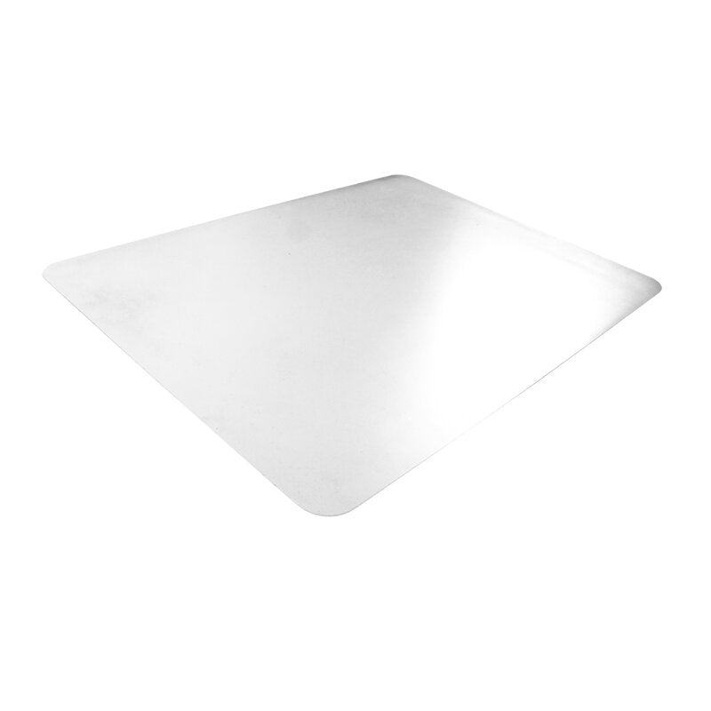 Desktex Vinyl Desk Pad (Set of 2), #6599