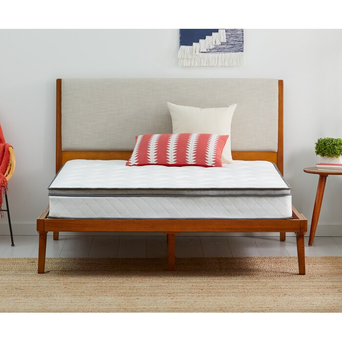 Wayfair Sleep 8
