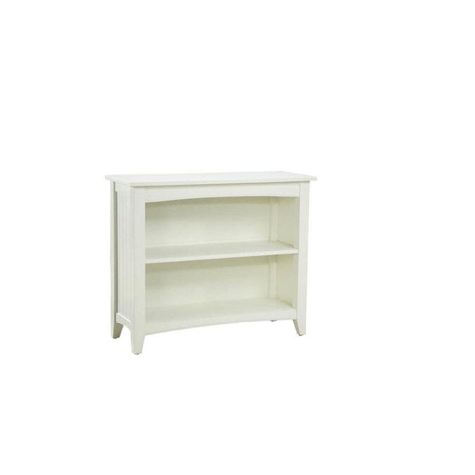 Shaker Cottage Bookcase, #6787