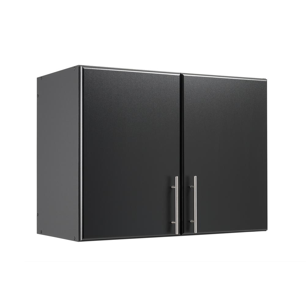 Elite Stackable Wall Cabinet, #6797