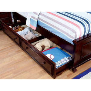 Furniture of America Bedroom Trundle, #6831