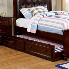 Load image into Gallery viewer, Furniture of America Bedroom Trundle, #6831