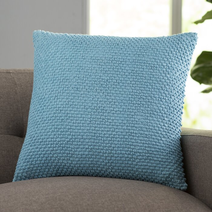 Coleharbor Throw Pillow- 20