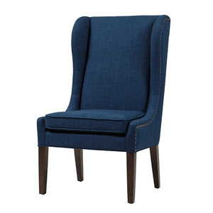 Andover Wingback Chair 7615