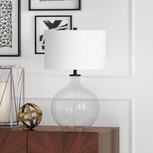 "Load image into Gallery viewer, Centeno 23"" Table Lamp 7763"