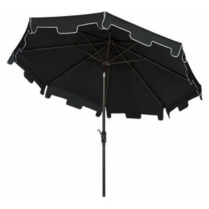 Crediton 9' Market Umbrella 8013