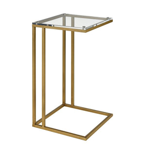 Giguere End Table 7474